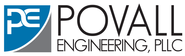 Povall Engineering, PLLC
