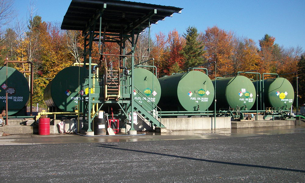 Spill prevention, povall engineering, new york spill prevention, hudson valley spill prevention, spcc, new york spcc, facility compliance, spcc certification, environmental compliance